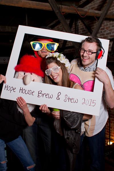 Brew and Stew Photobooth-6.jpg