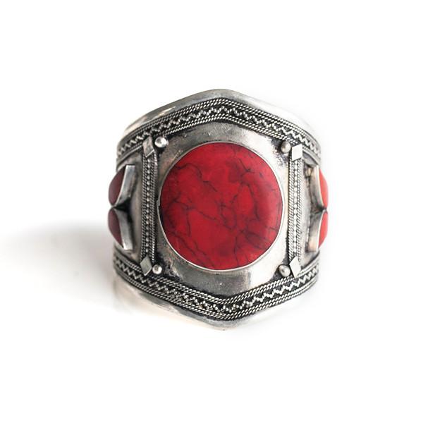 131126 Oxford Jewels-0049.jpg