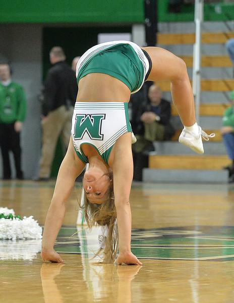 cheerleaders8699.jpg