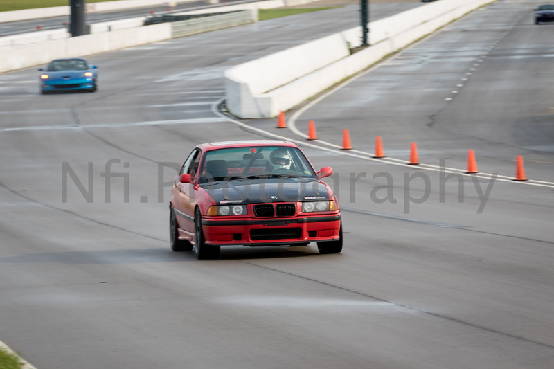 Flat Out Group 1-23.jpg