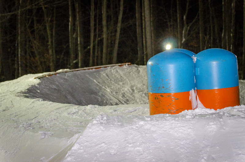 Nighttime-Rail-Jam_Snow-Trails-4.jpg