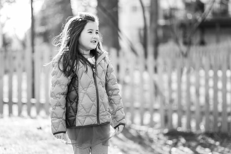 Sam Dingley Photography | Jessica Seppala-78.jpg