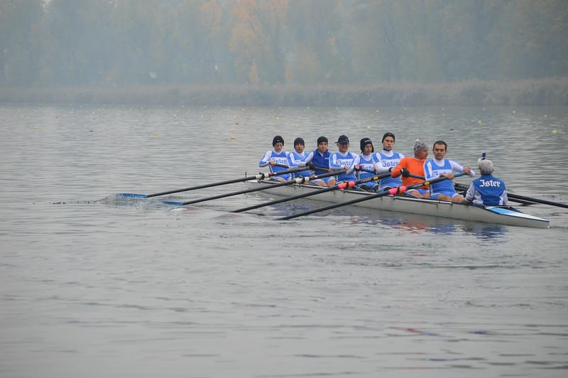 2013-10 ÖVMStM Wien