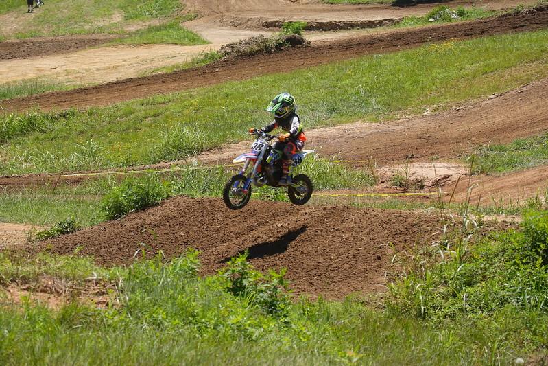 FCA Motocross camp 20171065day2.JPG