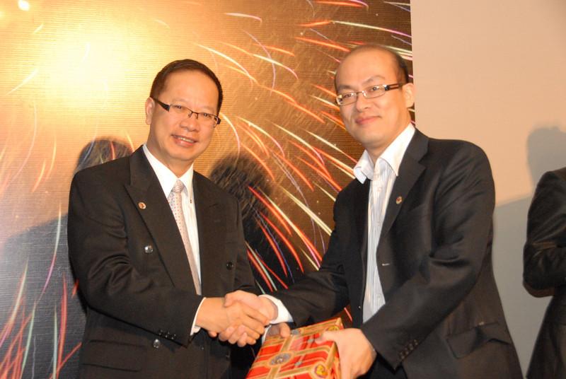 [20120107] MAYCHAM China 2012 Annual Dinner (57).JPG