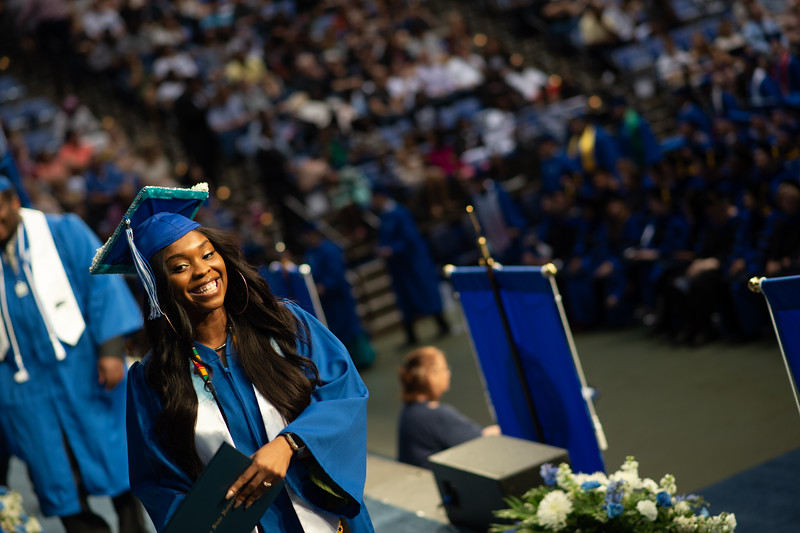 May 12, 2018 commencement -1174.jpg