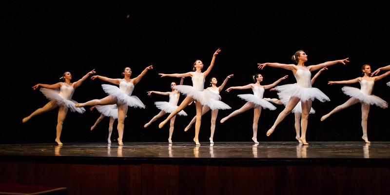 20170520_ballet_0495.jpg