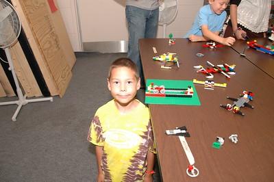 2010-10-14 Lego