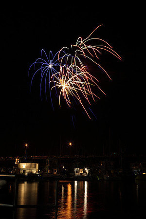 08-01-2009 Newburyport