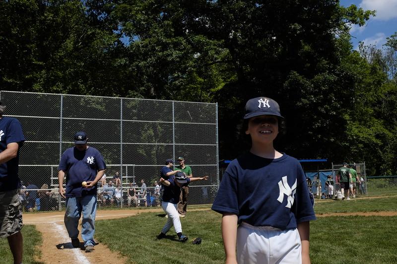 WSLL AA Yankees-69.jpg