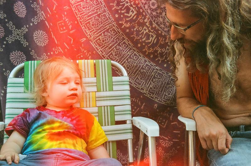 Woodstock-Party-2019-38.jpg