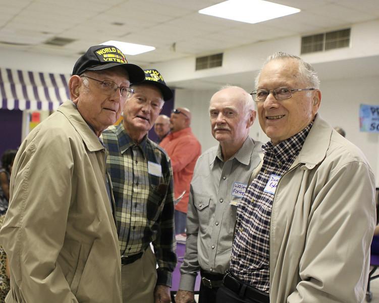 2012 Veterans Day008.JPG
