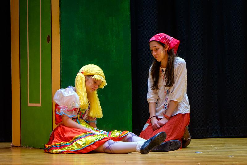 2015-11 Cinderella Rehearsal 0228.jpg