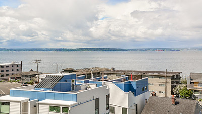 3840 59th Ave SW/Aerial tour only