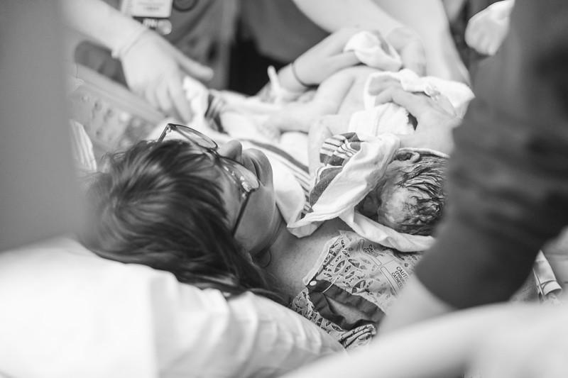 41_Ollie_HospitalBW.jpg