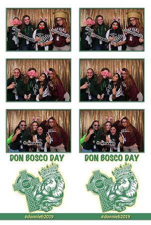 ILS Don Bosco Day 2019