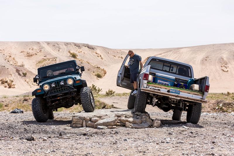 2018-03-31_Desert_Wheeling-6.jpg