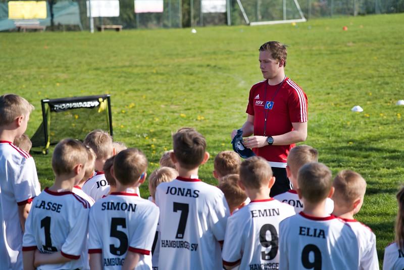 hsv-fussballschule---wochendendcamp-hannm-am-22-und-23042019-c-4_46814449465_o.jpg