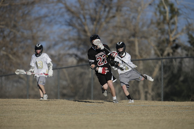 JPM0472-JPM0472-Jonathan first HS lacrosse game March 9th.jpg