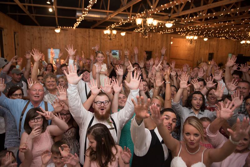 weddings_206.jpg