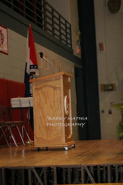 Lawson Graduation 06 #1