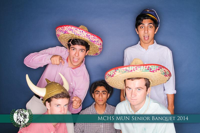 MCHS MUN Senior Banquet 2014-204.jpg