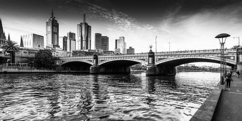 1510-Yarra Crossing-Phil Ryan.jpg