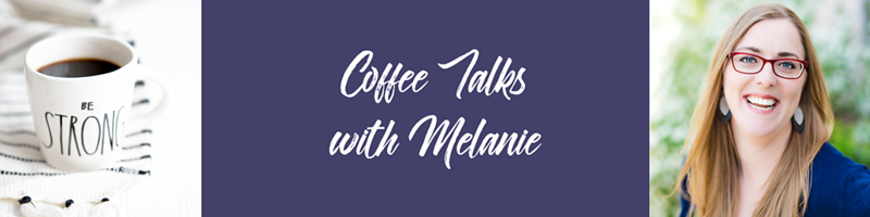 201901 - Coffee Talks - Banner Title-M_1280px.png