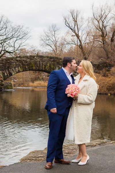 Central Park Wedding - Lee & Ceri-56.jpg