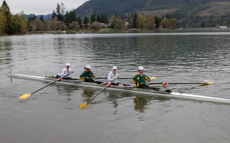 Rowing-356.jpg