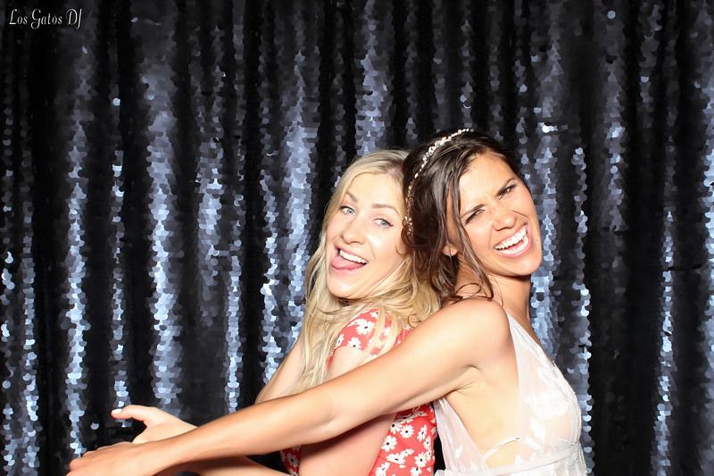 LOS GATOS DJ & PHOTO BOOTH - Jessica & Chase - Wedding Photos - Individual Photos  (299 of 324).jpg
