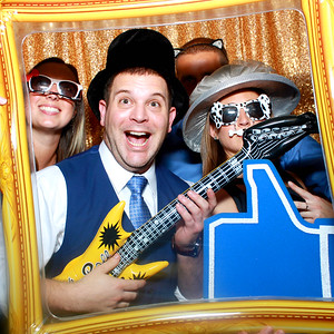 2017.09.08 - Zosia & Greg Wedding Photo Booth Pictures