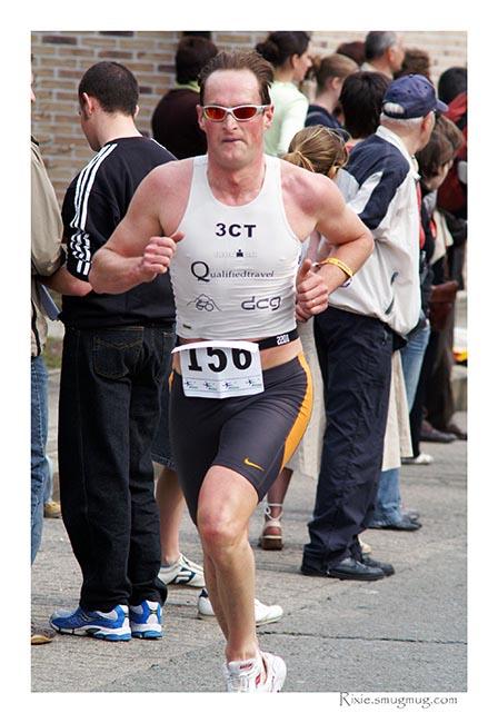 TTL-Triathlon-520.jpg