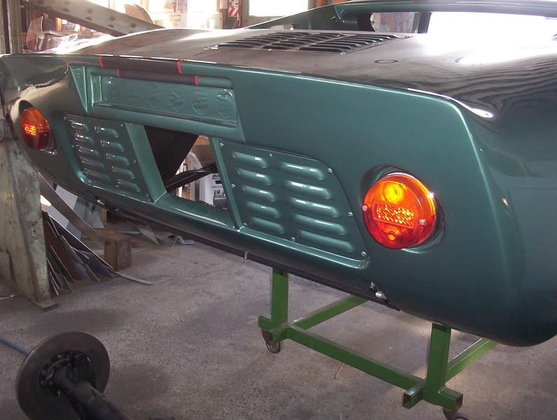 GT40 Z Main Assembly 043.jpg