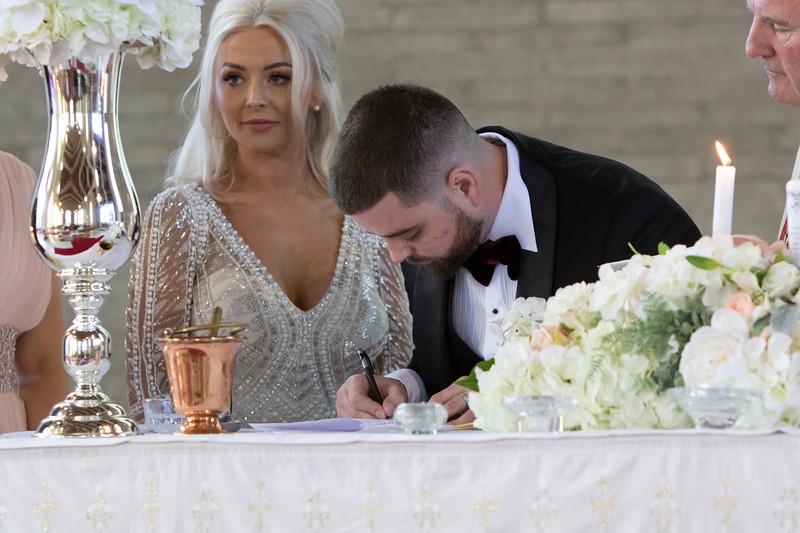 Wedding 1-236.jpg