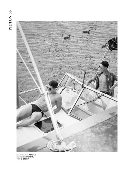 Photography-Creative-Space-Artists-NYC-Emil-Sinangic-Fashion-Commerical-Photo-Agencies-OCTOBER_2019_Picton_Magazine_OCTOBER_2019_N289_SWIMWEAR_GOLD_Cover_1 56.jpeg