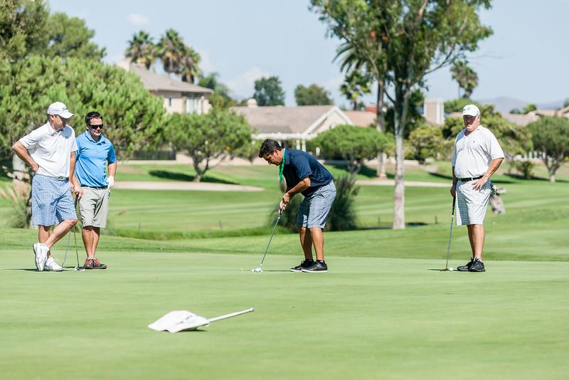 Golf246.jpg