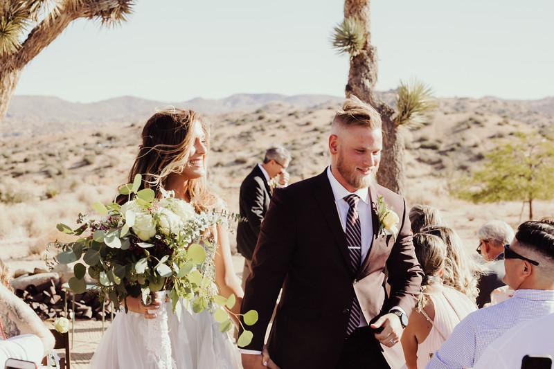Elise&Michael_Wedding-Jenny_Rolapp_Photography-589.jpg