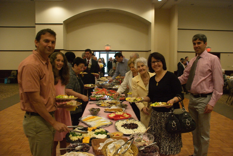 2014-06-08-Pentecost-First-Anniversary_016.jpg