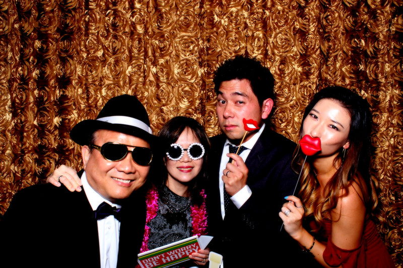 Wedding, Country Garden Caterers, A Sweet Memory Photo Booth (165 of 180).jpg