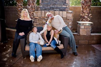 The {photofabulous} TB Family
