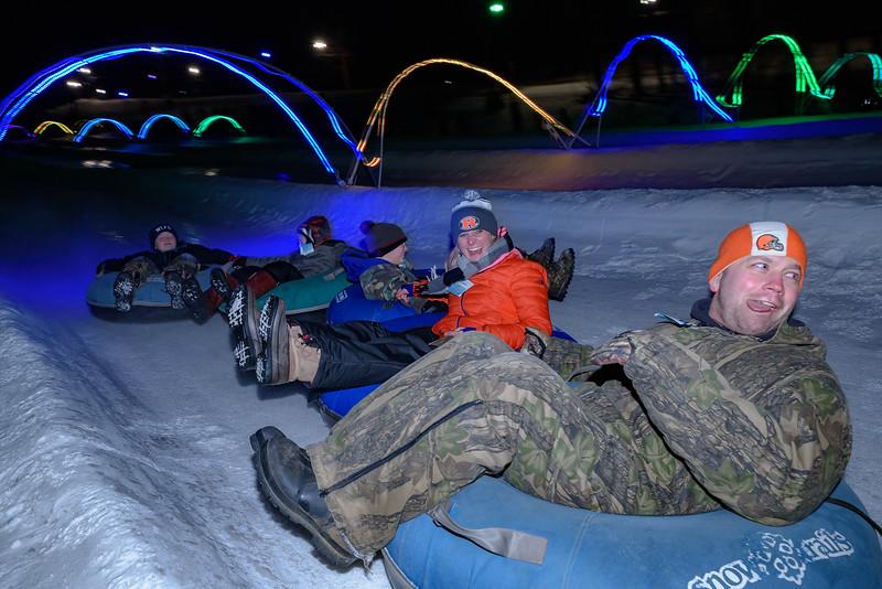 Glow-Tubing-2-16-19_Snow-Trails-74499.jpg