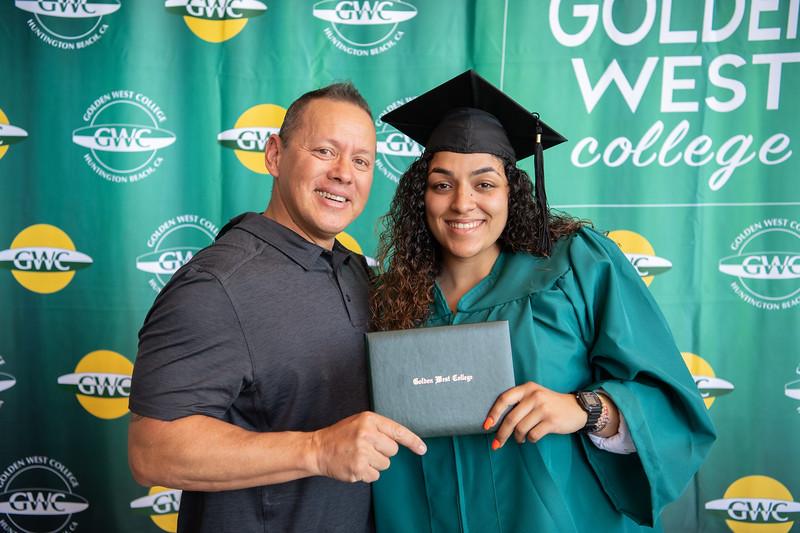 GWC-Graduation-Summer-2019-5460.jpg