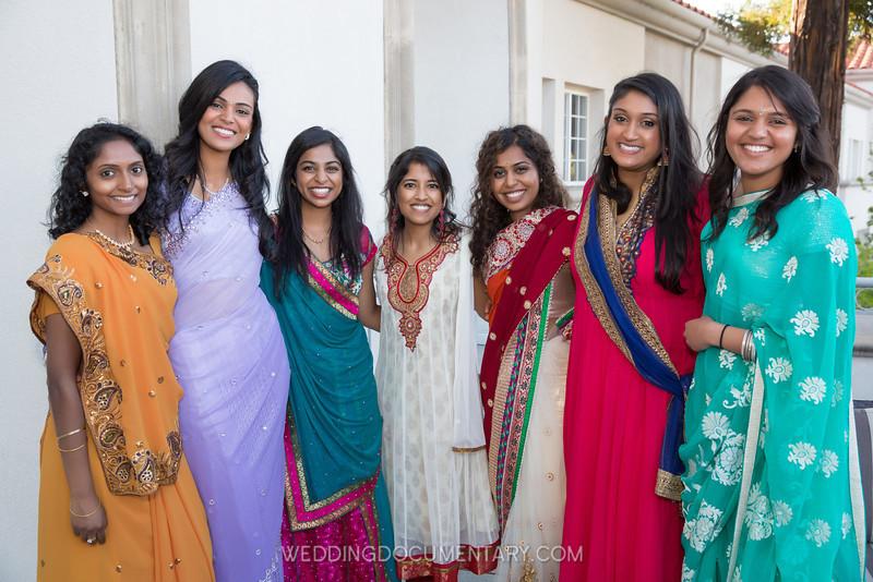 Sharanya_Munjal_Wedding-1028.jpg