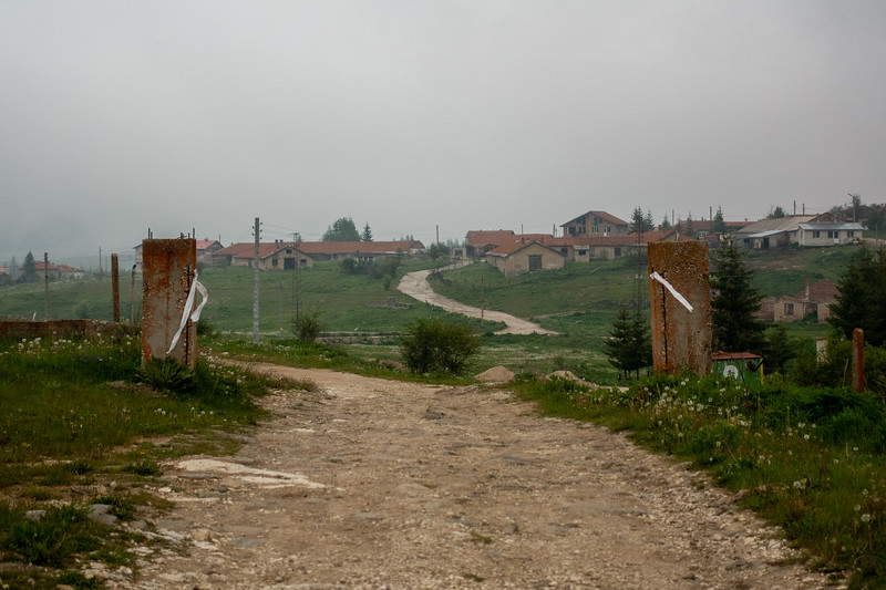 2019-06-02_Ravnogor_2019-258.jpg