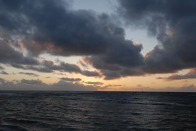 2008_06-20_Sunrise