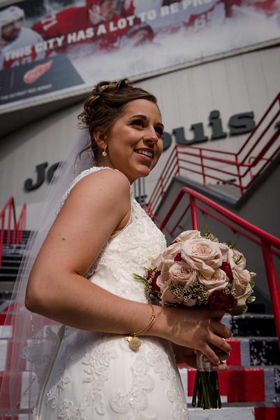 5-25-17 Kaitlyn & Danny Wedding Pt 1 994.jpg