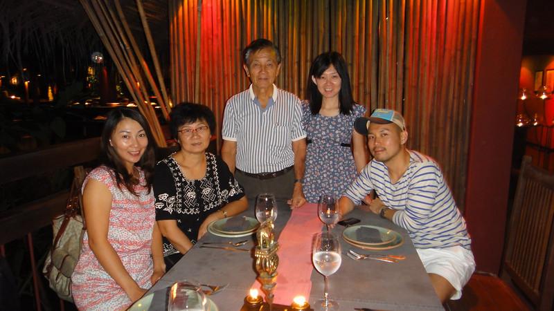 [20110827] Dinner @ Tamarind Springs-Ampang (6).JPG