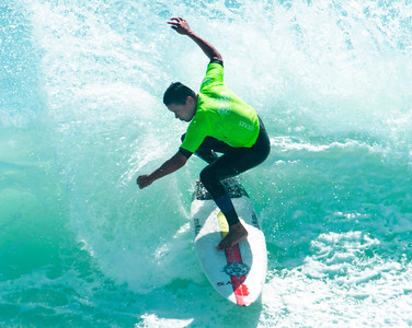 Surf 9061
