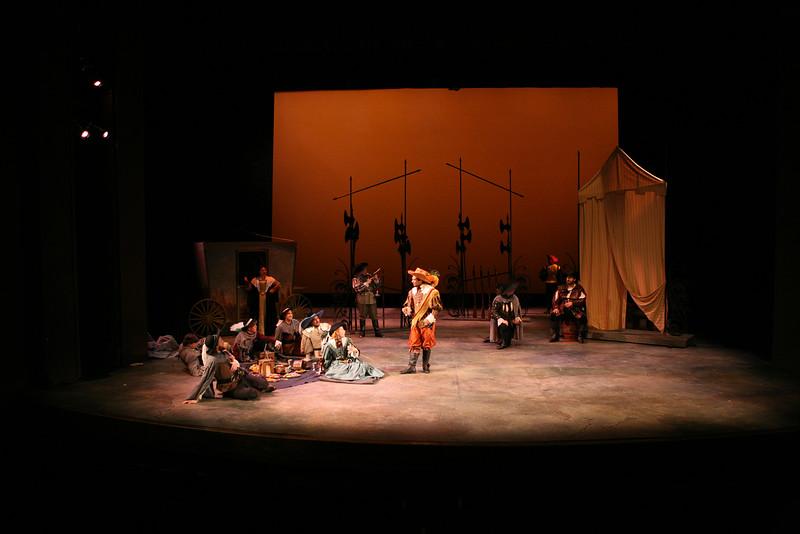 Cyrano de Bergerac-155.jpg